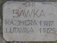 lupkow_105