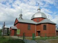 Lubacziwszczyna 156