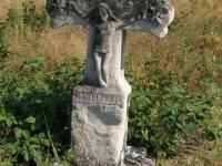 Shchutkiv (3)