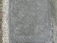 Rejowiec-19