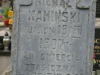 Rejowiec-2