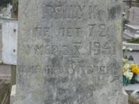 Rejowiec-5