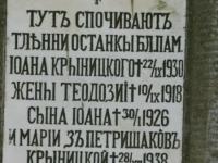 Povoroznyk_tsvntar (44)