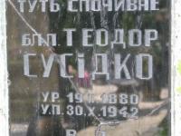 Povoroznyk_tsvntar (46)