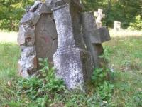 Kobylnytsia Voloska (7)