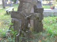 Kobylnytsia Voloska (8)