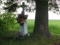 Kobylnytsia Voloska (20)