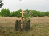 Kobylnytsia Voloska (6)