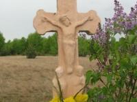 Kobylnytsia Voloska (9)