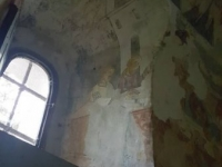 Posada_Rybotytska (17)