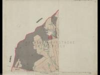 Rushelchytsi (2)