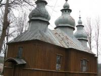 Yavirnyk (1)