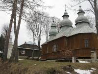 Yavirnyk (34)