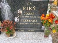 Iavirnyk (12)