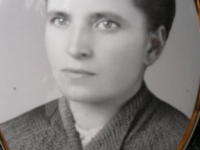 Iavirnyk (14)