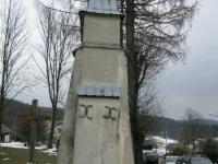 Yavirnyk (12)