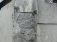 Yavirnyk (5)