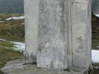 Yavirnyk (6)