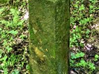KRAJNA-13