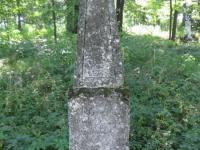 Khmilok-36