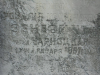 Bilhoraj-35