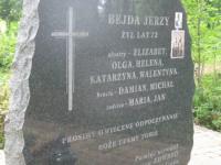 Chulczytsi-37