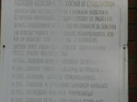 Chulczytsi-97