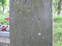 Chulczytsi-18