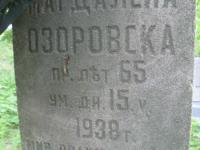 Chulczytsi-22