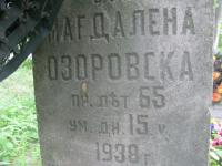 Chulczytsi-23