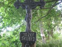 Chulczytsi-52