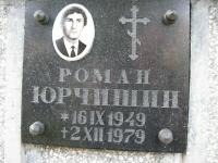 Sianik-24