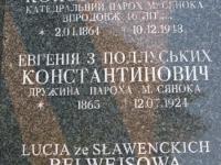 Sianik-27