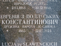 Sianik-29