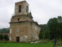 Tarnava-1