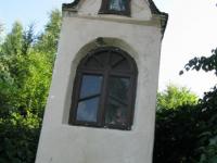 Tarnava-11