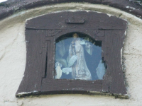 Tarnava-13