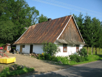 Tarnava-16