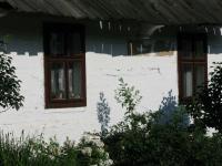 Tarnava-19
