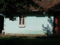 Tarnava-24