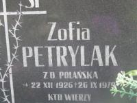 VerkhomlaVelyka-137