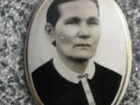 VerkhomlaVelyka-45