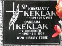 VerkhomlaVelyka-52