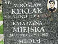 VerkhomlaVelyka-59