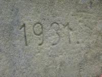 Volytsia-173
