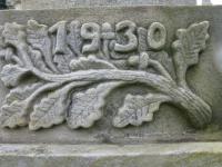 Volytsia-207
