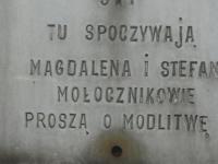 Volytsia-224