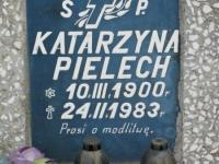 Volytsia-250