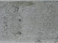 Volytsia-256