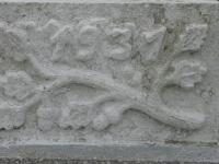 Volytsia-257